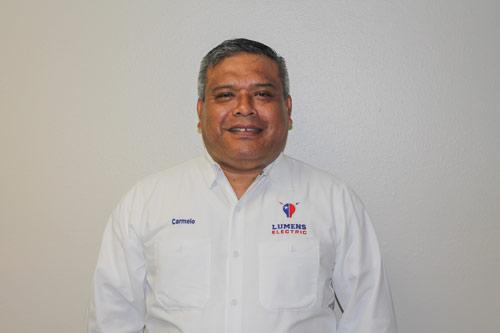 Carmelo-Martinez-Lead-Installer