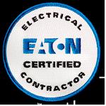 ECCN-logo