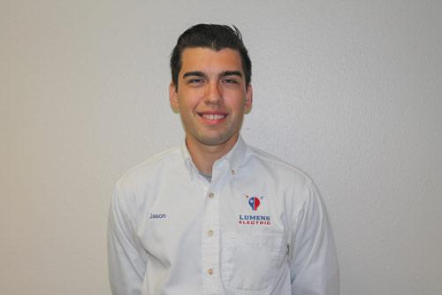 Jason-Moreno-Service-Manager