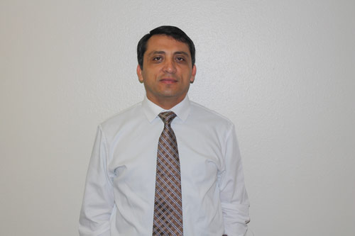 Marco-Duarte--Business---Development